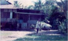 Kampung 1985