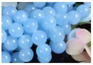 Manik-Manik Aquamarine