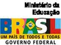 MEC- Ministério da Educação