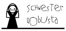Das Robusta-Archiv