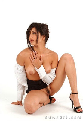 hot indian topless amp thongless hot actress gallery