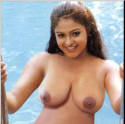 Nude pics of hollywood girls