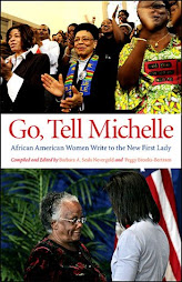 Go, Tell Michelle