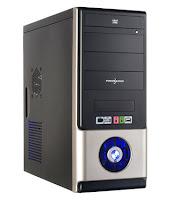 Komputer Rakitan Murah