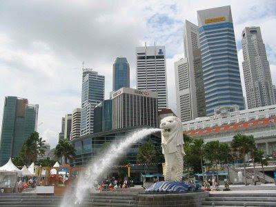 Clypidus Pos Singapore