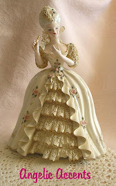 ~ Lovely Marie Antoinette ~