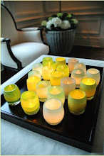 glassybaby love