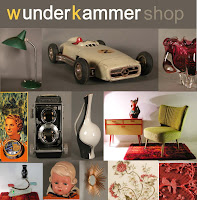 UNSER SHOP / OUR SHOP