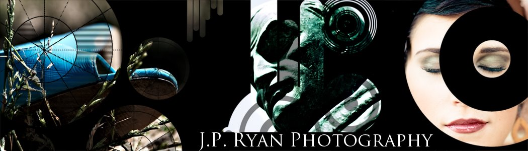 J.P. Ryan Photography