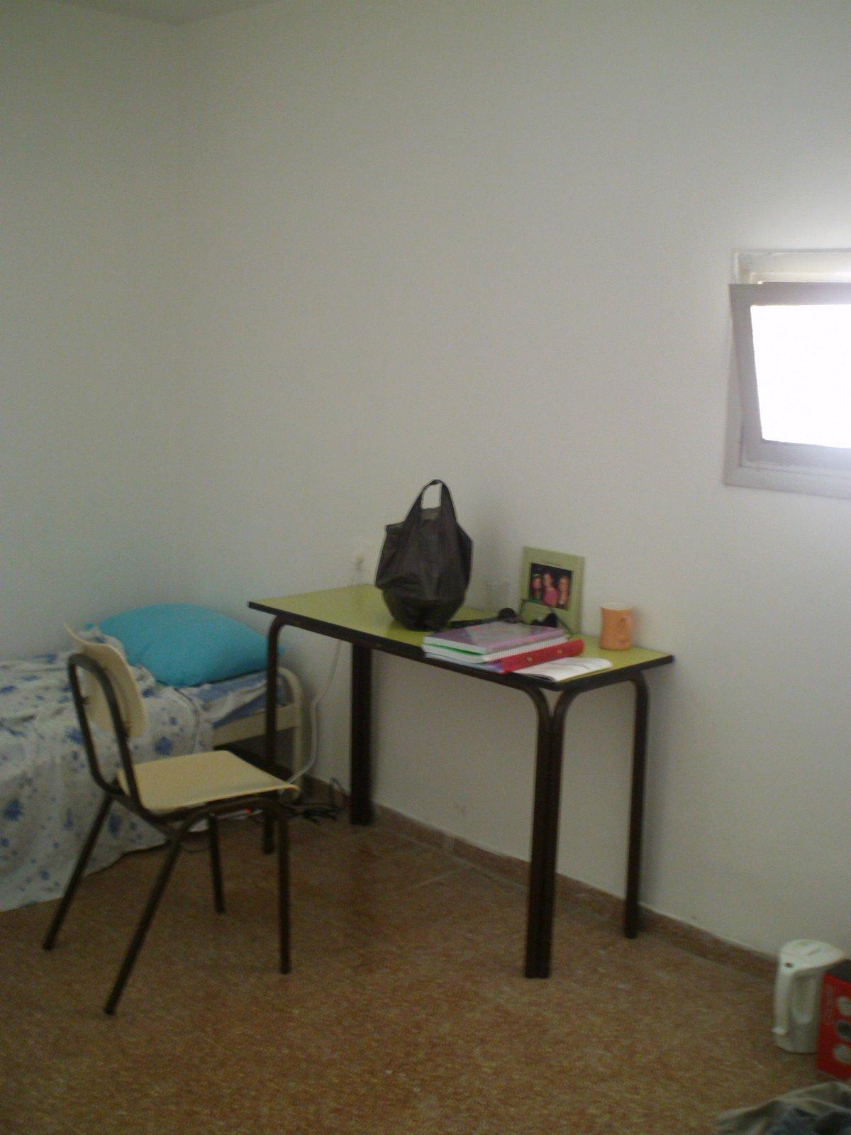 [8+-+Room+1.JPG]