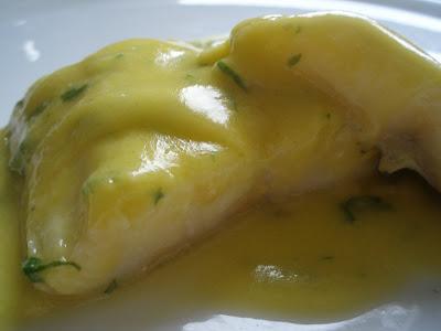Pasen y degusten bacalao al pil pil - Cocinar bacalao congelado ...