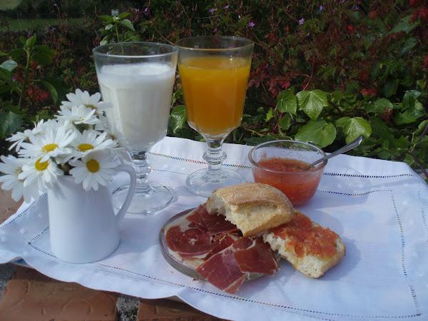 The Red Violin - Página 8 Desayuno+junio+004