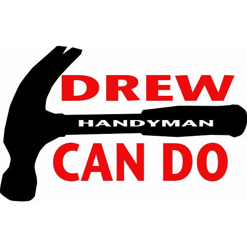 ...Drew Can Do...