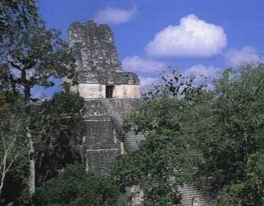 La cultura maya arquitectura for Civilizacion maya arquitectura