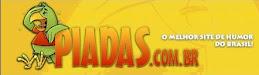 PIADAS
