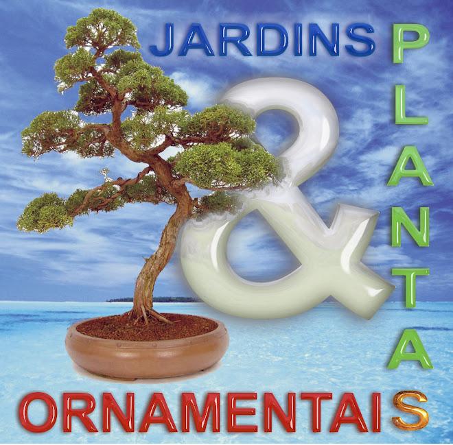 CABEDELO NOTICIAS JARDINS
