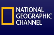 NATIONAL GEOGRAPHIC CHANEL
