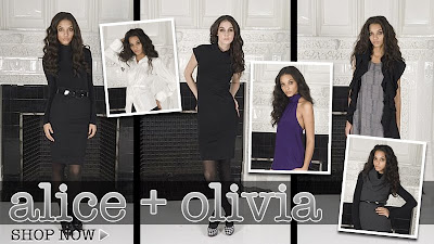 SHOP ALICE+OLIVIA ON GOODY
