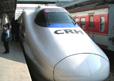 gambar keretapi @ isuhangat
