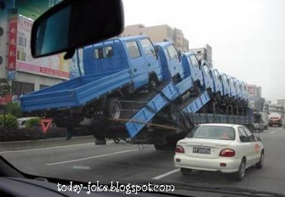 Only in China funny today's joke