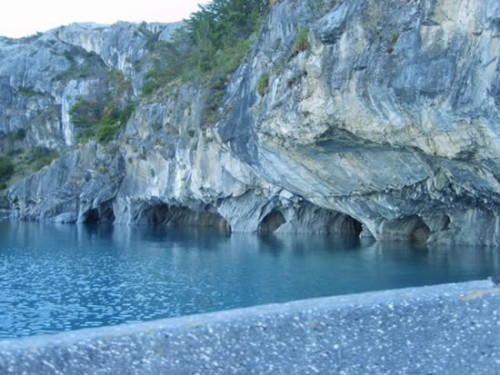 [The-Marble-Caves-of-Rio-Tranquilo-010.jpg]