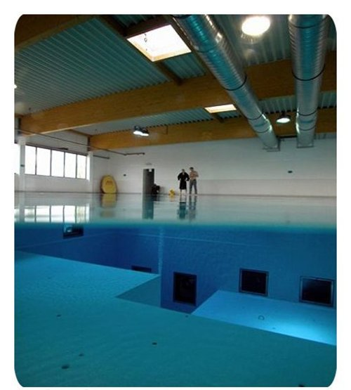 [Worlds-Deepest-Swimming-Pool-003.jpg]