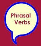 [Phrasal+verbs.jpg]
