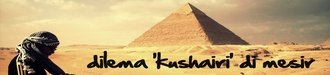 Koshary