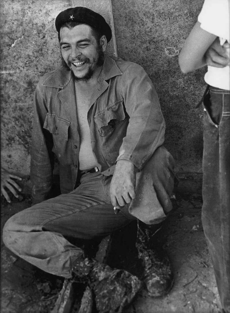 best images about che guevara from hero to icon 17 best images about che guevara from hero to icon elliott erwitt havana and pictures images