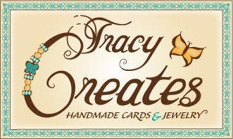 Tracy Creates