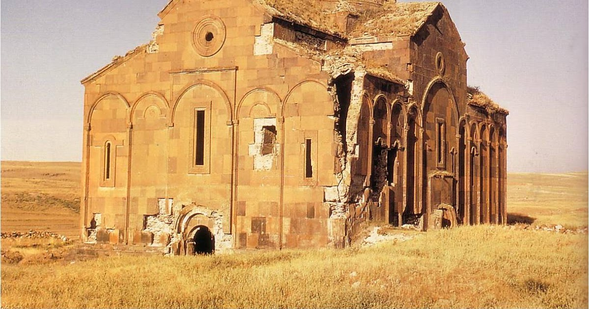 history byzantine architecture