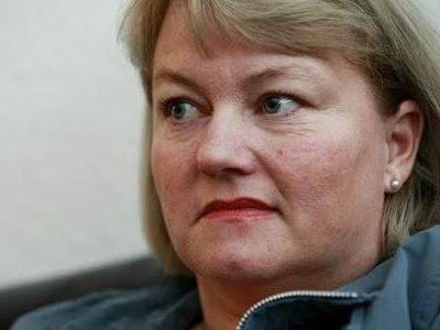 Jane Hellqvist