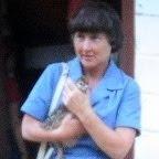 Elizabeth Sheldon, 1979