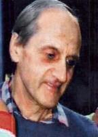 Graeme Wylie nedbrudt af Alzheimer's