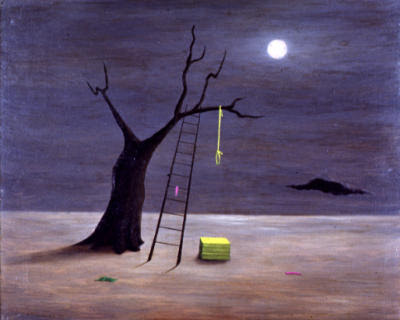 Design for Death by Gertrude Abercrombie