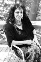 Arlene Coffey i 1995