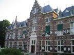 Sint Pieters en Bloklands