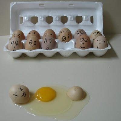 Æg(gende) selvmord