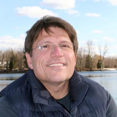 Gregg Gour