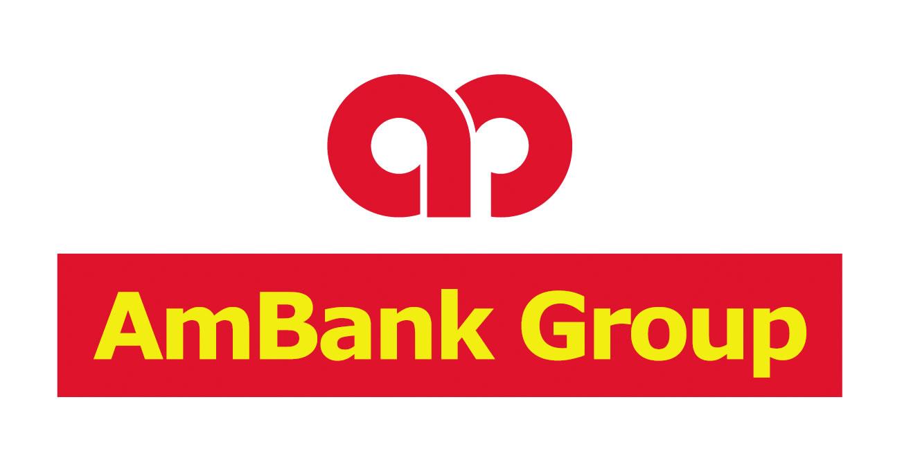 AmBank-MyKasih Community Programme: AmBank Group