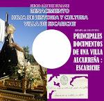 PROXIMAMENTE : RENACIMIENTO ESTA ELABORANDO UN CD CON LOS DOCUMENTOS HISTORICOS MAS IMPORTANTES