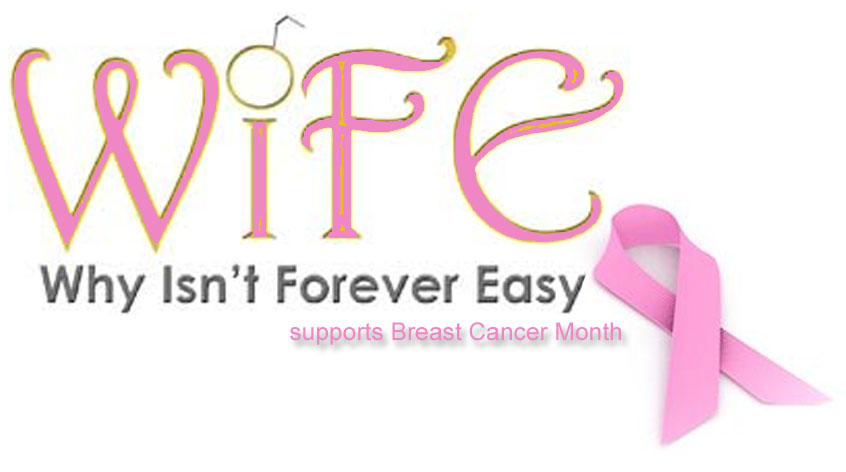 dating cancer survivors I have written about the support that a partner/spouse provides to someone living with cancer—with prostate cancer and for young adults with.