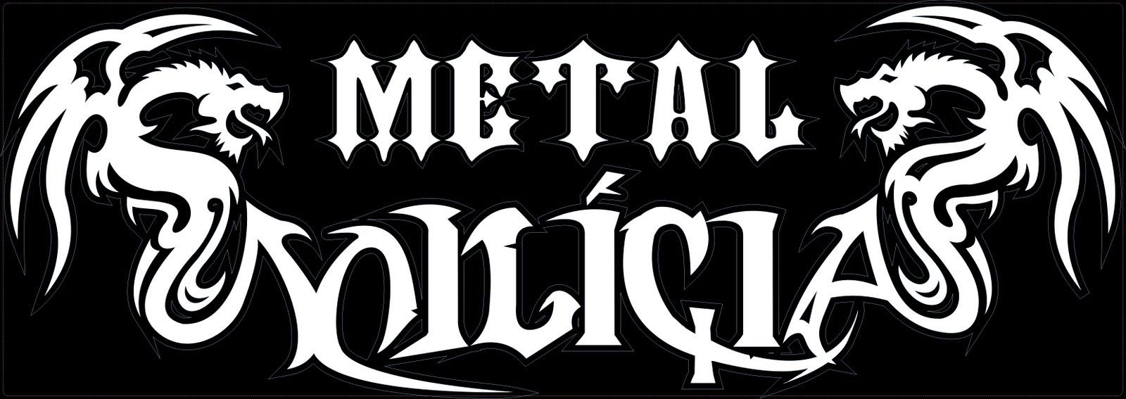 Metal Milicia
