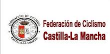 Federación Castilla-la Mancha