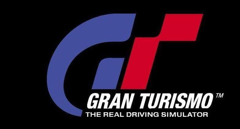gran_turismo_logo.jpg