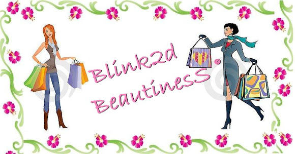 Blink 2 d BeautinesS !~