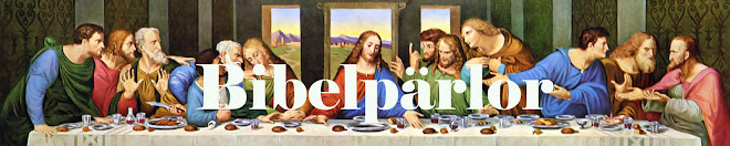 BibelPärlor