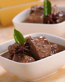 Masakan Cina » resep masakan asia