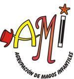"""""""Agrupación de Magos Infantiles"""""""