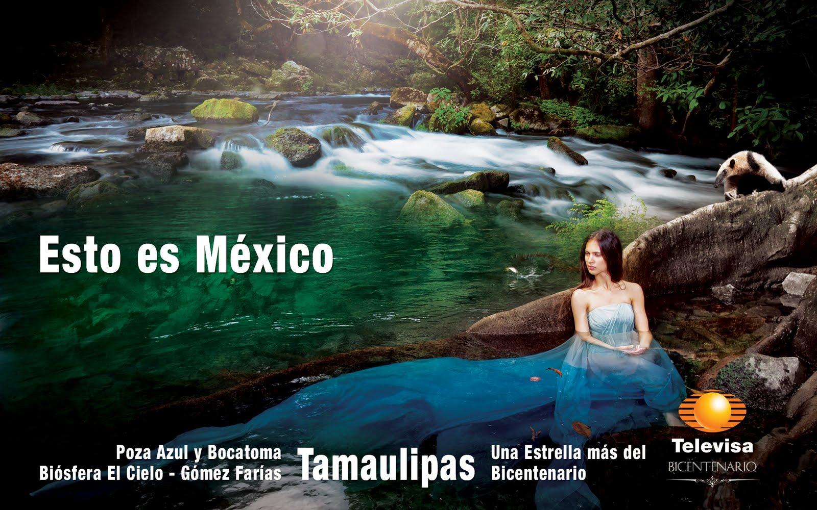 http://3.bp.blogspot.com/_DXPmhYwKhEA/TDz5Vb1vPSI/AAAAAAAAADM/-nzvb-vi8rg/s1600/Tamaulipaspozaazul.jpg